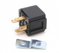 4 Pin automotive type 12 volt 30Amp relay ALT/RY11-02